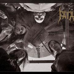 FATALITY sa hlásia s novým albumom!