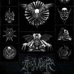 September vypúšťa svojich nórskych blackmetalových krakenov!
