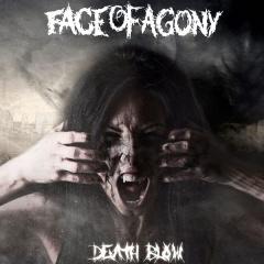 Face of Agony s novým albumom!