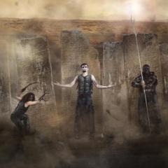 KHADAVER majú druhý videoklip: Voľba padla na pieseň, ktorá vždy dostane publikum do varu!