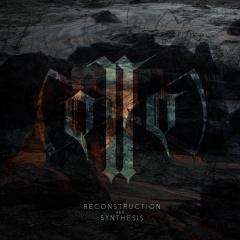 0N0 predstavujú pripravovaný album