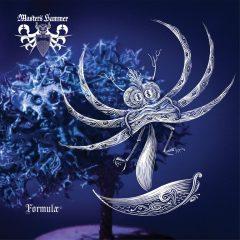 Nový album Master's Hammer čoskoro uzrie svetlo sveta!