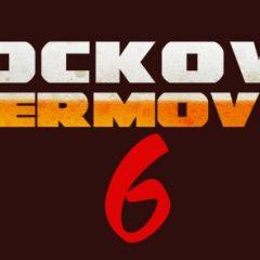 Rocková Beermovka 6