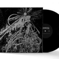 CEREMENTED prichádzajú s novým ponurým materiálom na LP