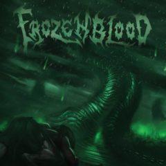 Frozen Blood vydávajú v októbri debutový album