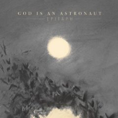 GOD IS AN ASTRONAUT už v pondelok v bratislavskom MMC