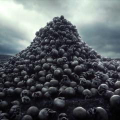 NOVINKY – Beneath The Massacre, Machine Head, Hatebreed, Monotheist