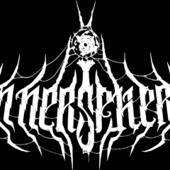 INNERSPHERE – IMPURE (Youtube) / Melodic Death/Thrash Metal /CZE