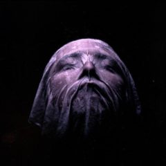 Recenzia – Numenorean – Adore – Season of Mist – 2019