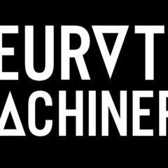NEUROTIC MACHINERY nahrávajú novú dosku, objaví sa začiatkom budúceho roka!