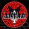 """Rozhovor – Altar – """"Neočakávajte, že budeme mať nový materiál"""""""