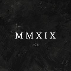 Recenzia – Jób – MMXIX – 2019