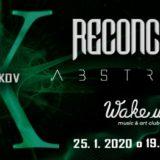 Decade of Fusion alebo oslava 10 rokov Reconcern na hudobnej scéne vo Zvolene!