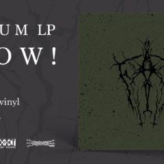 "FAT hlási vydanie ""Granum"" na vinyle!"
