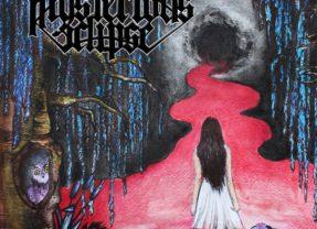 Mysterious Eclipse vydávajú v apríli nové CD!