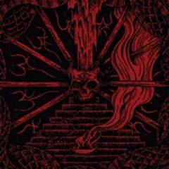D ako death metal