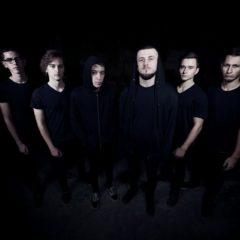 Kapela SINNER SELF z Košíc – nová krv na metalovej scéne