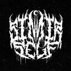 SINNER SELF majú vonku nový singel!