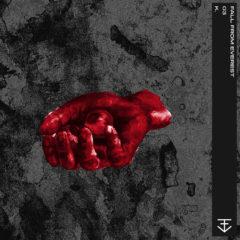 Česká kapela Fall FromEverest vydáva v septembri debutový album!