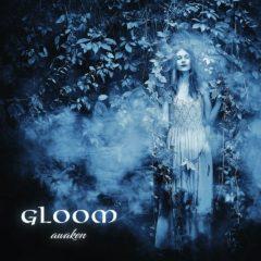 Recenzia – Gloom – Awaken – Slovak Metal Army 2020