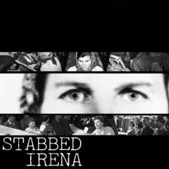 """Stabbed vydáva nové EP """"Irena""""!"""