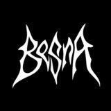 Besna má od pondelka na svete debutový videoklip s názvom Jazero!
