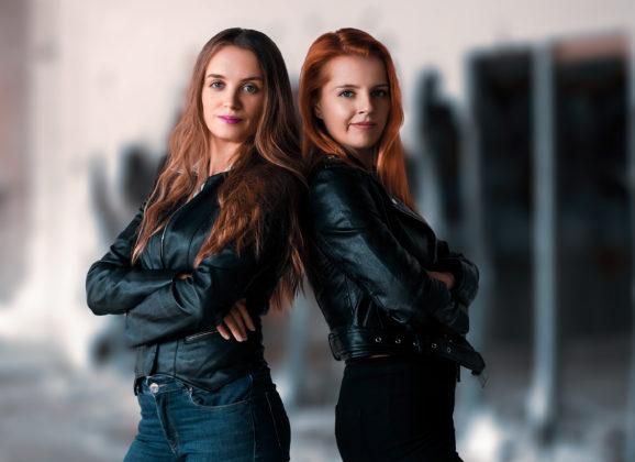 Veľké zmeny vkapele SYMFOBIA: Obľúbená speváčka skončila, skupina predstavuje novú tvár