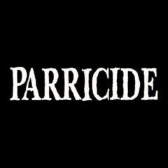 Zaspomínajte si na Parricide!