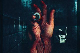 Constipation/Necrotomb – Fucking Morbid Splitting – Immortal Souls Productions, 2020