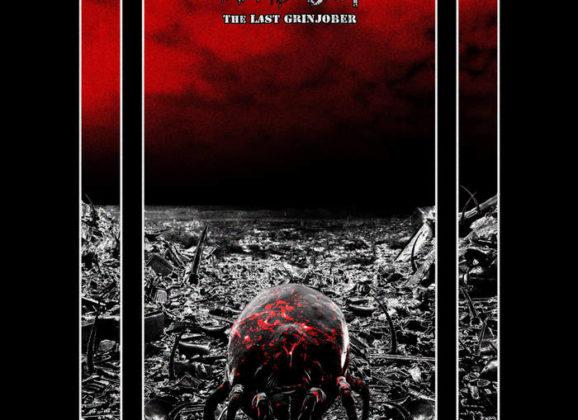 Recenzia – BOLESNO GRINJE – The Last Grinjober (2020, Bizzare Leprous Productions)