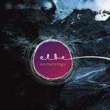 Česká skupina ELBE vydáva v novembri svoj druhý album u EPIDEMIE RECORDS!