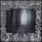 Nový album RAMCHAT – Znelo lesom prichádza