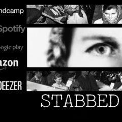 """Rozhovor – Stabbed – """"Ak je tam veľa dž, dž, tak je to stabbed""""!"""