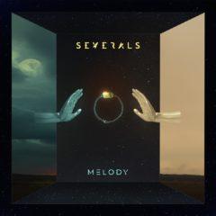 Česká metalcorová kapela SEVERALS odhalila svoj nový klip a singel MELODY!