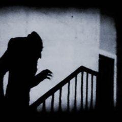 Dracula: Knieža detí noci