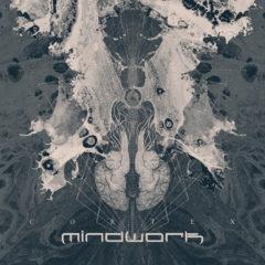 Recenzia – Mindwork – Cortex (EP) – 2021