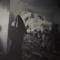 Inferno vydá čoskoro nový album Paradeigma (Phosphenes of Aphotic Eternity) a vyjdu aj reedície raných nahrávok!