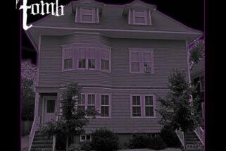 Mini Rozhovor – Old Tomb – Zoznámte sa!