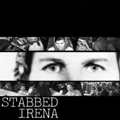 Recenzia – Stabbed – EP Irena – 2020