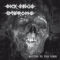 Sick Sinus Syndrome – Rotten to the Core – Bizarre Leprous Production, 2021