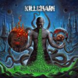 Rozhovor – Killchain – Celková myšlienka toho albumu je proste o zlyhaní ľudstva…