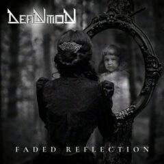 Slovenská skupina DEFINITION vydala nový album!
