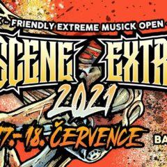 Obscene Extreme už je na dosah!