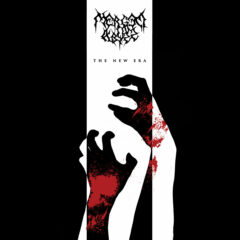 Recenzia – Merged In Abyss – The New Era – The Last Throne Production – 2021
