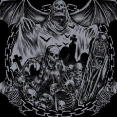 Death metalová jeseň s letopočtom 2021
