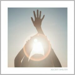 """Recenzia – ALCEST – """"Shelter"""" (Prophecy Productions, 2014)"""