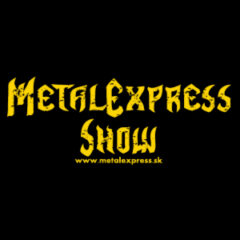 MetalExpress Show 15.07.2012