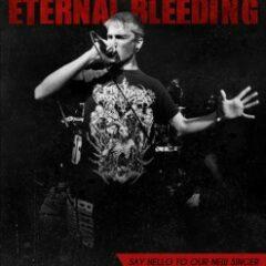 ETERNAL BLEEDING majú nového speváka